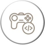 Smarsoft Consulting Hybrid App