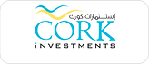 Cork Investments