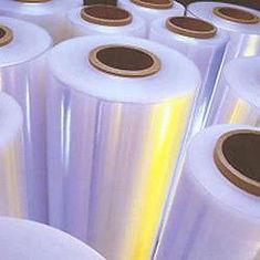 Plastic rolls.jpeg