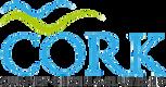 CSCS_Logo-04-removebg-preview.png