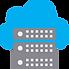 cloud-network.png