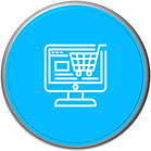 Point of Sale Features