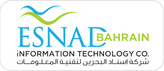 Esnad Bahrain Information Technology