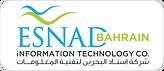 Esnad Bahrain Information Technology