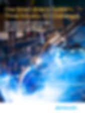 epicor erp industry 4.0 ready