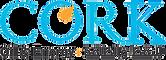 Cork Oil & Energy Logo