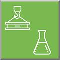 Metals Chemicals.png