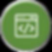 web app developmet