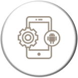 Smarsoft Consulting Android App