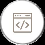 Smarsoft Consulting Web App