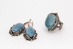 Stones (72 of 86)