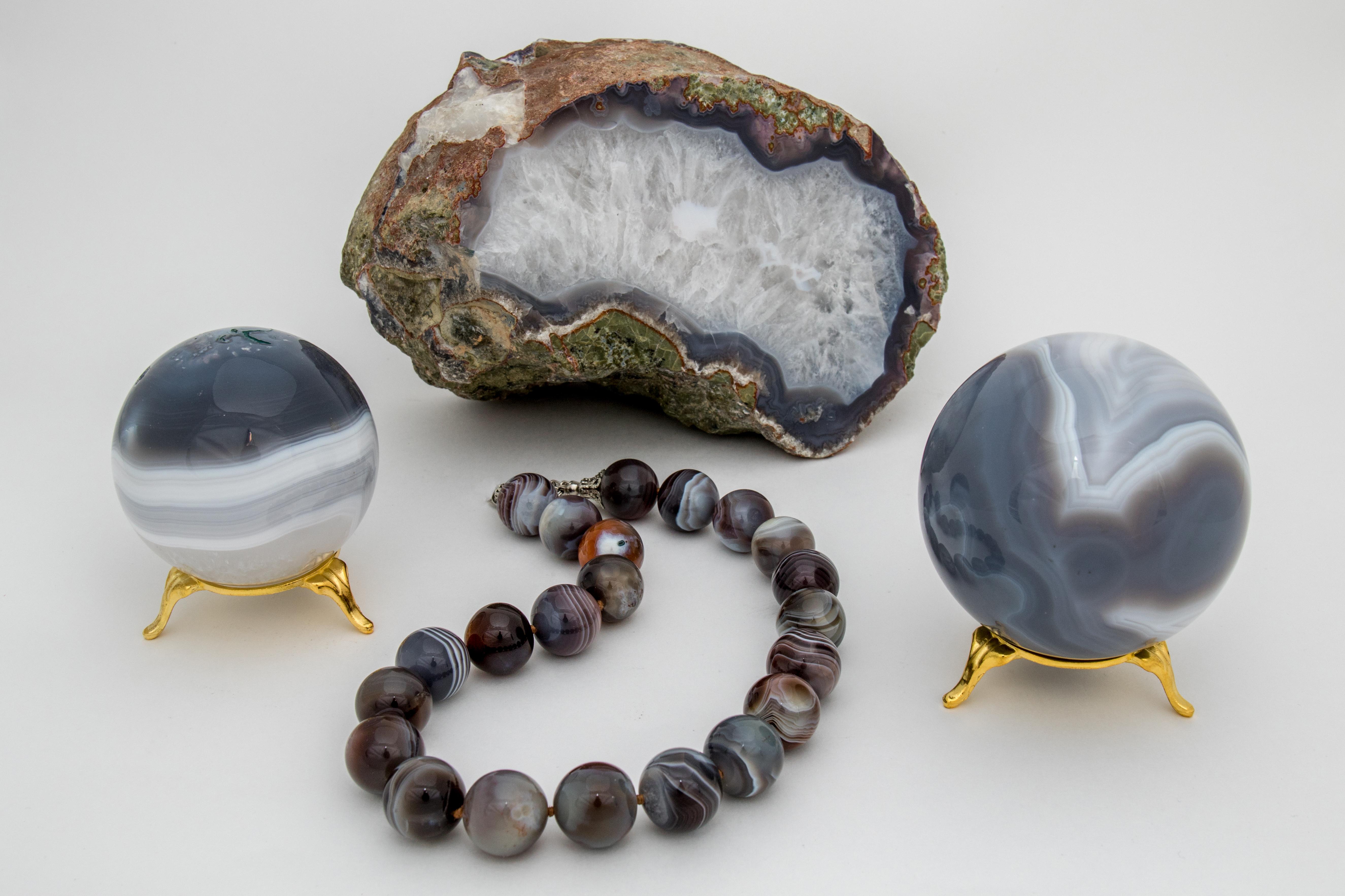 Stones (38 of 86)