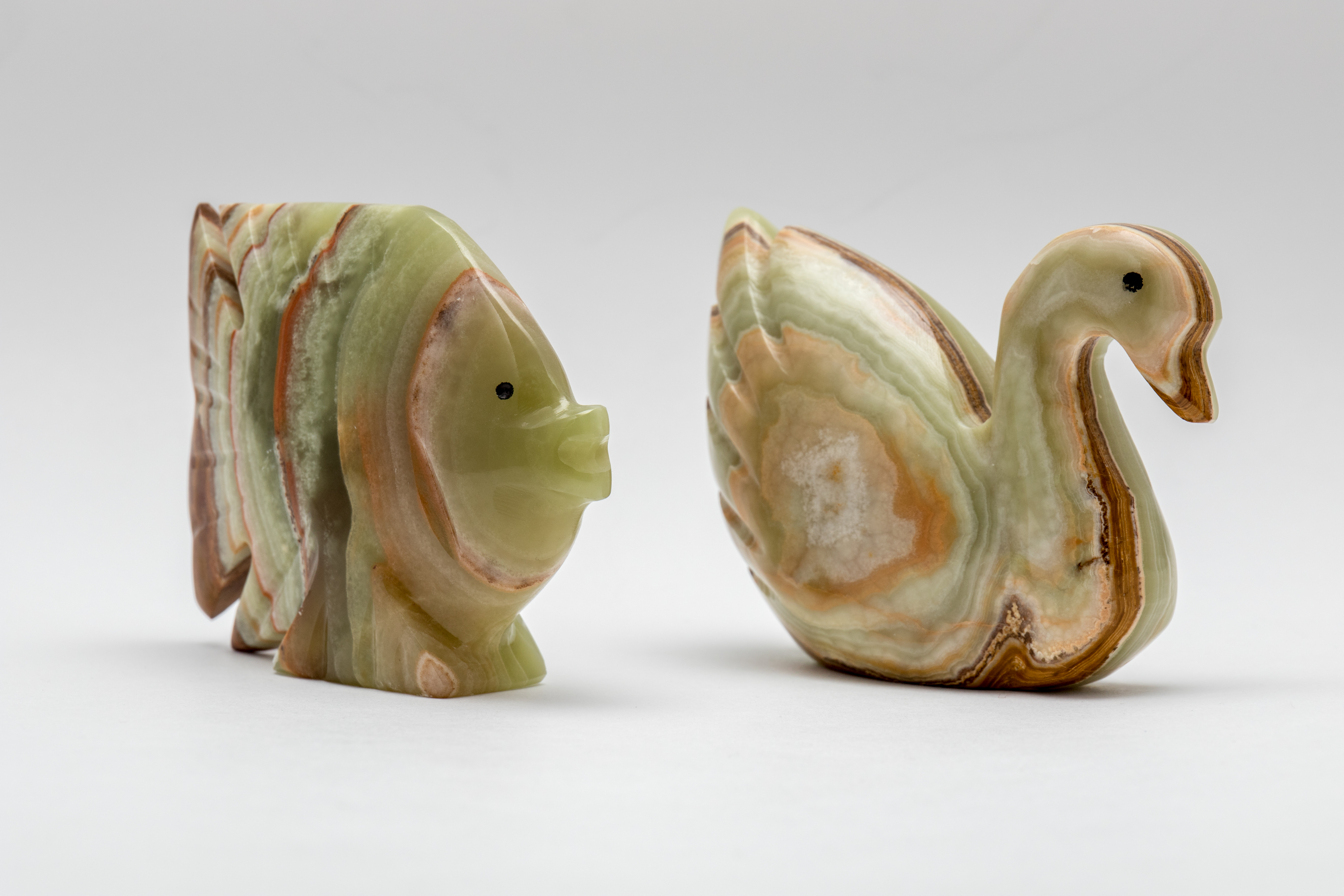 Stones (9 of 86)