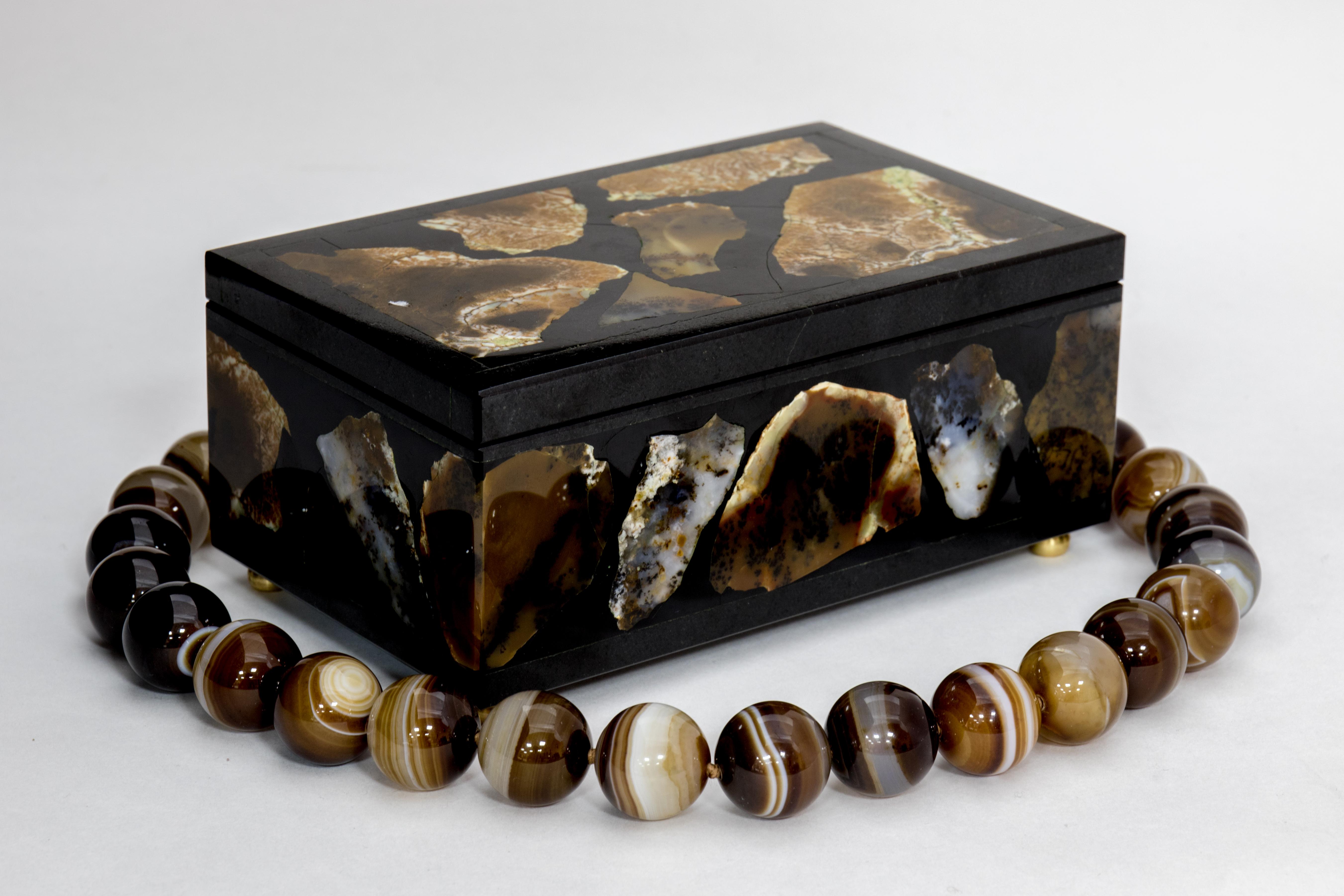 Stones (32 of 86)