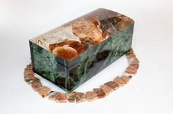 Stones (29 of 86)