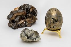 Stones (39 of 86)