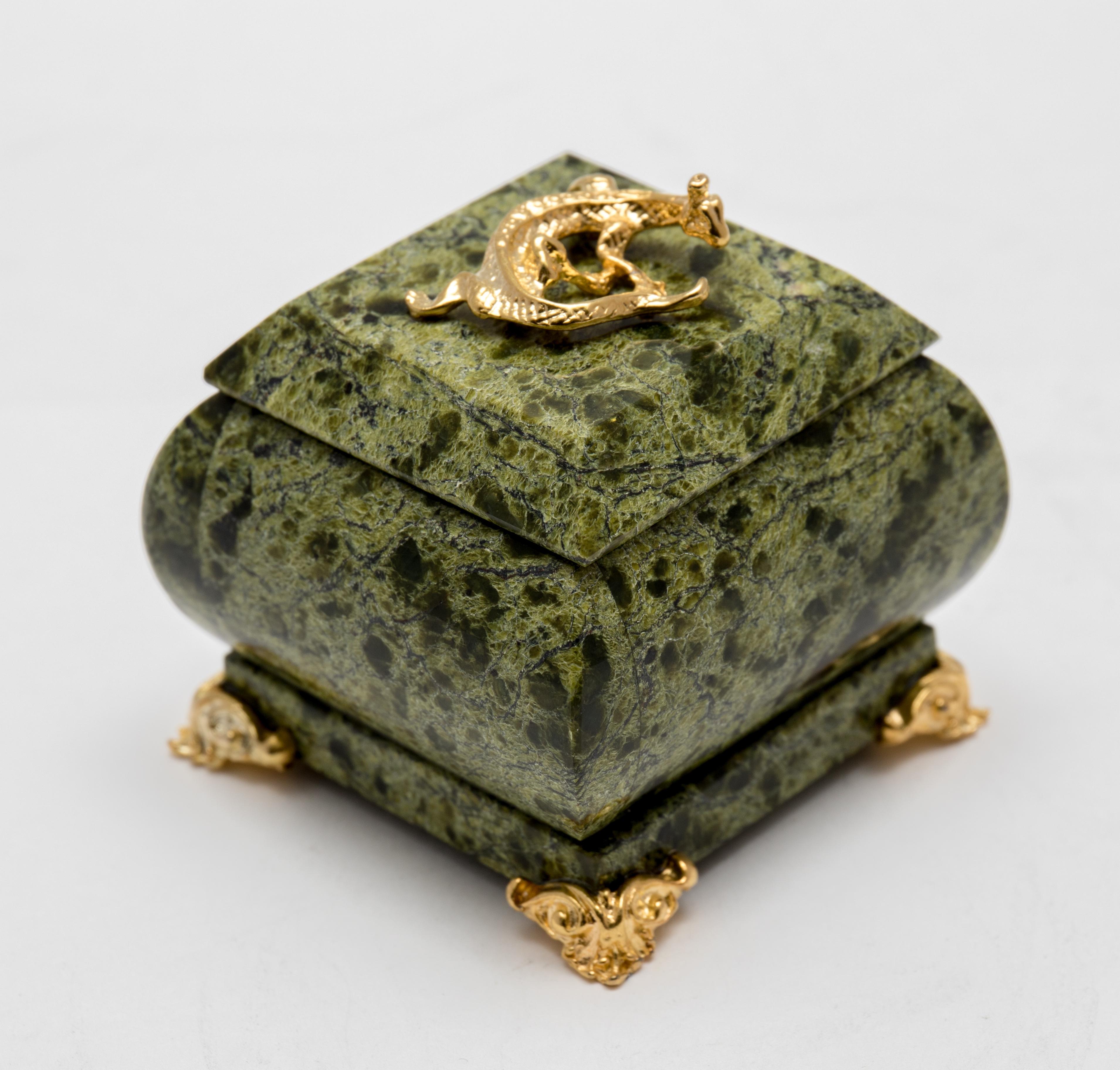 Stones (8 of 86)