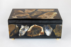 Stones (26 of 86)