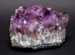 Stones (5 of 86)