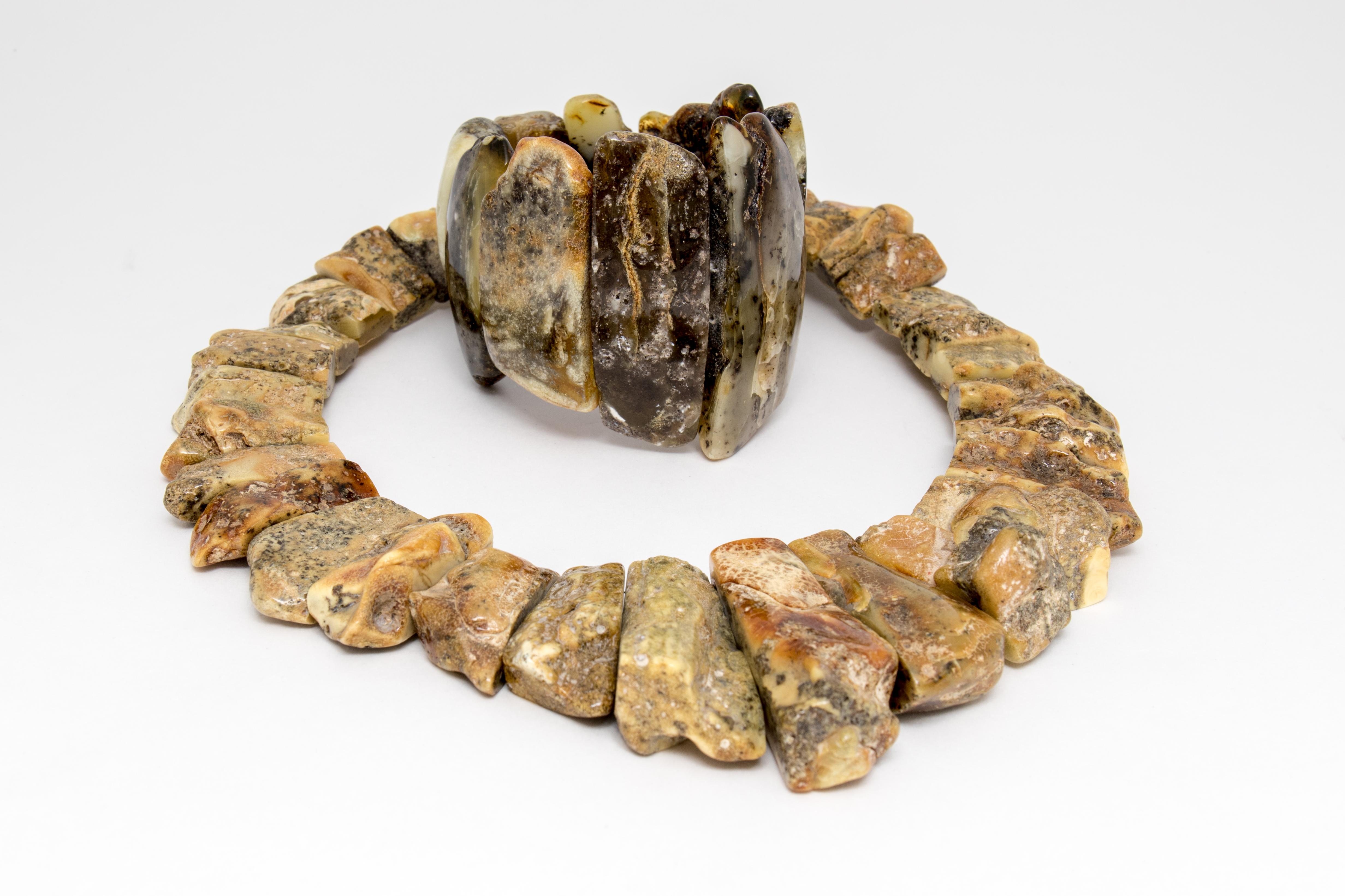 Stones (65 of 86)