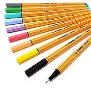 stabilo pen.jpg