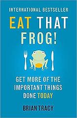 eatfrog.jpg