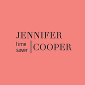 Jenny logo Coral CMYK.png
