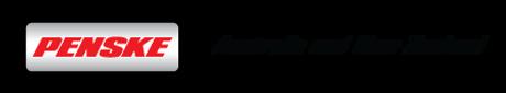 Penske-website-header.png