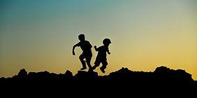 Çift Terapisi, Bireysel Terapi, Evlilik Terapisi, Aile Danışmanlığı, Beylikdüzü Psikolog, Avcılar Psikolog, Depresyon, Panik Atak Tedavisi, Bahçeşehir Psikolog, Esenyurt Psikolog, Çorlu Psikolog, Bakırköy Psikolog, Psikolog Tavsiye Ediyorum