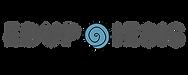 rectangulo logo edupoiesis (1).png