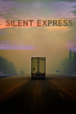 silent express poster.jpg