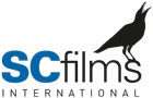 SC FILMS INTERNATIONAL SIGNS ON AS FOREIGN SALES AGENT FOR CARNIVORE