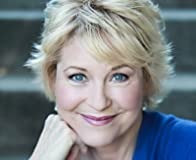 """DEE WALLACE TO JOIN THE CAST OF """"A SHARP MIND"""""""