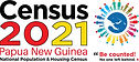 Census_2020_Primary_Landscape (2).jpg