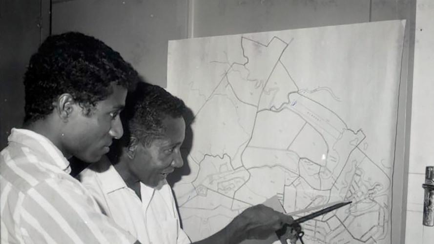 census_history_1970-2.jpg