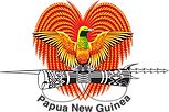 PNG-Crest-cool-version_small.png