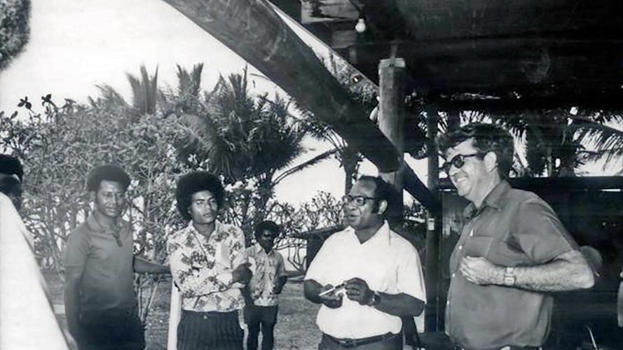 National Census meeting held at Lolowata Islandory_1997-1.jpg