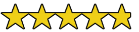 stars 95 b.png