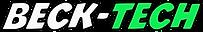 Beck-Tech Logo Candlestick.png