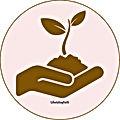 Lifestyling Faith Logo