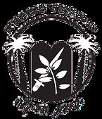 לוגו ישיבת שדמות נריה