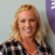 photo of Lisa Perkins, Office Manager & Billing Specialist