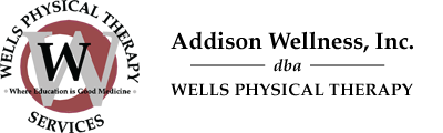 Addison Wellness, Inc. dba Wells Physical Therapy Services