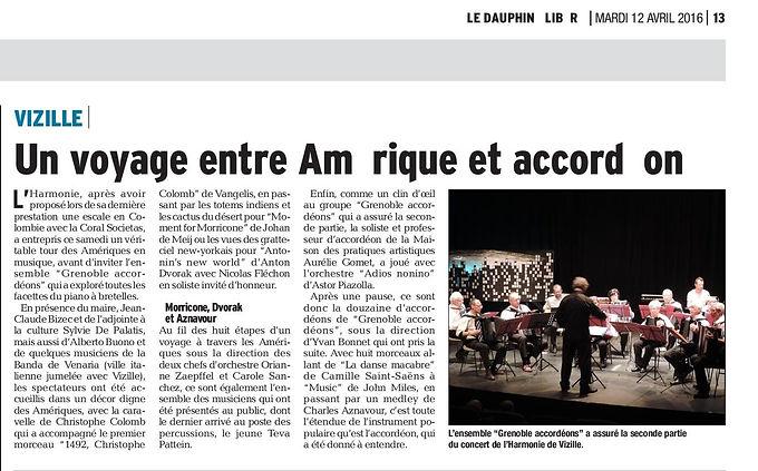 article_concert_9.04.2016_à_Vizille.jpg