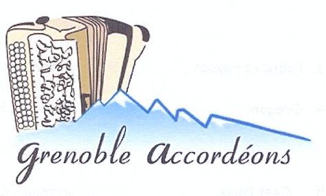 logo_grenoble_accordéons.jpg