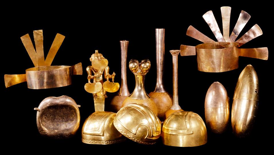 museo oro 1.jpg