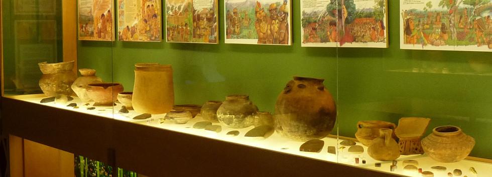 museo oro 3.jpg