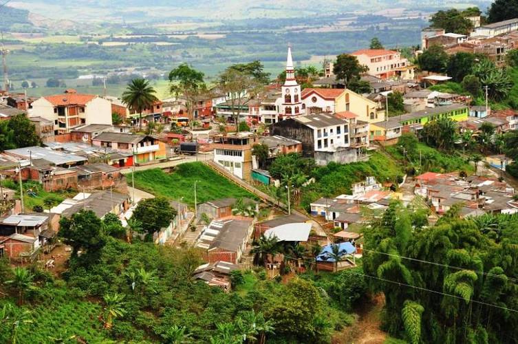BUENAVISTA-QUINDIO.jpg