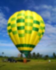 globo 1.jpg