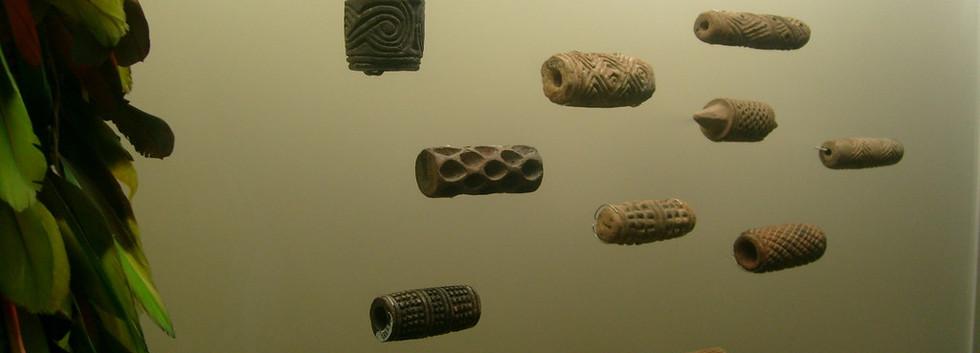 museo oro 7.jpg